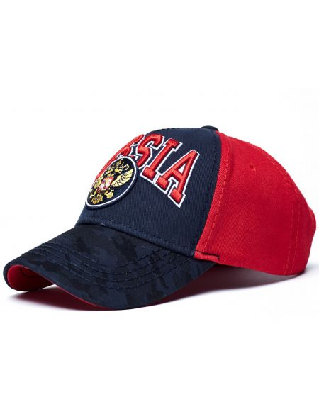 Cap Russia 101543 Russia KHL FAN SHOP – hockey fan gear, apparel and souvenirs