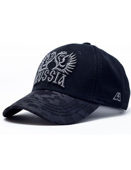 Cap Russia 101531 Russia KHL FAN SHOP – hockey fan gear, apparel and souvenirs