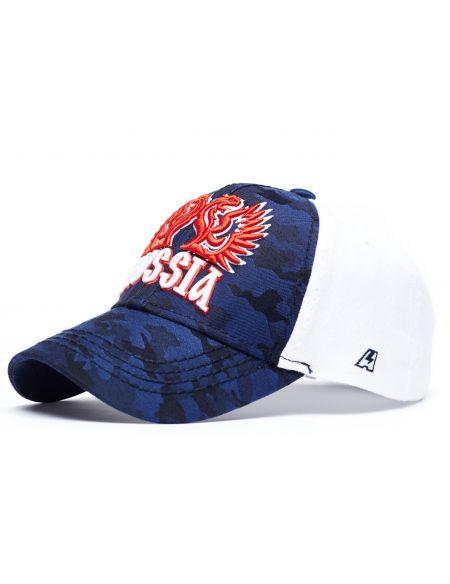 Cap Russia 101546 Russia KHL FAN SHOP – hockey fan gear, apparel and souvenirs