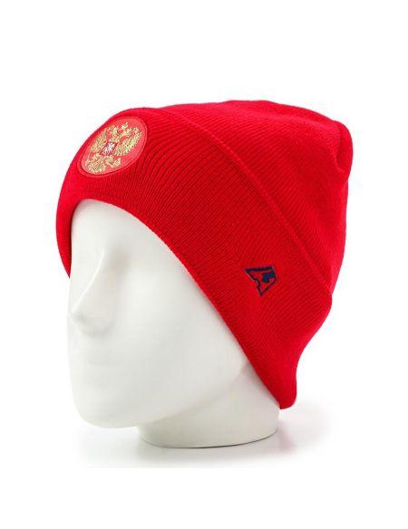Mütze Russland 11330 Russia KHL FAN SHOP – hockey fan gear, apparel and souvenirs