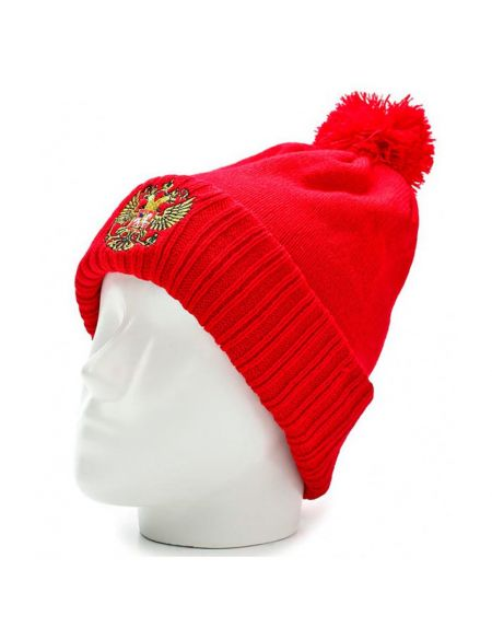 Hat Russia 11326 Russia KHL FAN SHOP – hockey fan gear, apparel and souvenirs