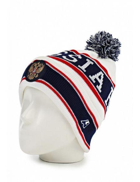 Mütze Russland 11319 Russland KHL FAN SHOP – Hockey Fan Ausrüstung, Kleidung und Souvenirs