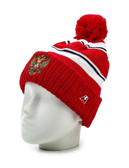 Hat Russia 11322 Russia KHL FAN SHOP – hockey fan gear, apparel and souvenirs