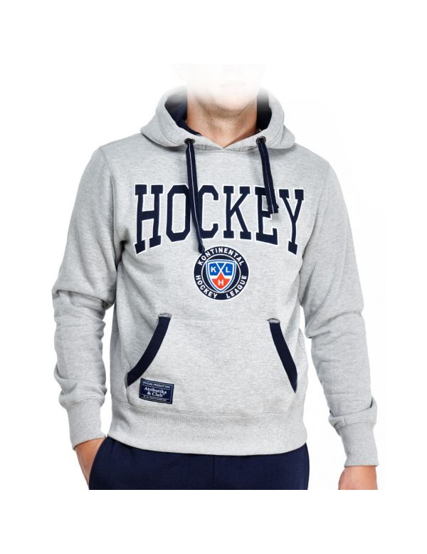 Hoodie KHL 262870 KHL KHL FAN SHOP – hockey fan gear, apparel and souvenirs
