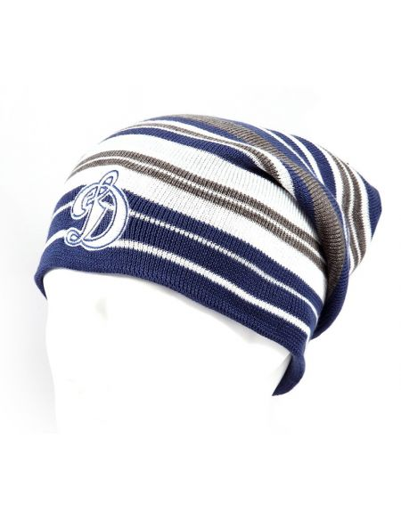 Hat Dynamo Moscow Reebok-459051831000 Dynamo Msk KHL FAN SHOP – hockey fan gear, apparel and souvenirs