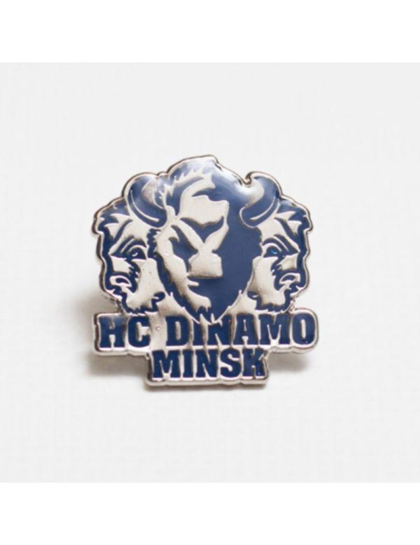 Pin Dinamo Minsk 92891 Dinamo Mn KHL FAN SHOP – Hockey Fan Ausrüstung, Kleidung und Souvenirs