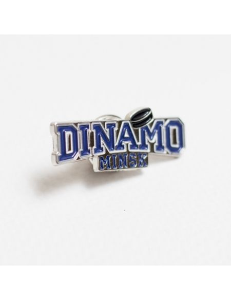 Pin Dinamo Minsk 534602 Dinamo Mn KHL FAN SHOP – hockey fan gear, apparel and souvenirs