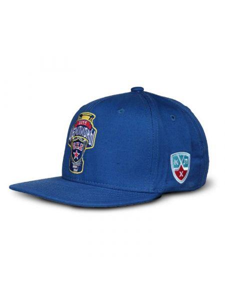 Cap SKA – champions 2015 C0051 SKA KHL FAN SHOP – hockey fan gear, apparel and souvenirs