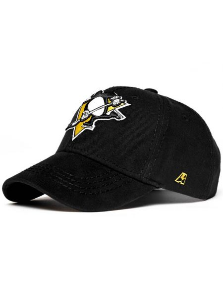 Cap Pittsburgh Penguins 29085 Pittsburgh Penguins KHL FAN SHOP – hockey fan gear, apparel and souvenirs