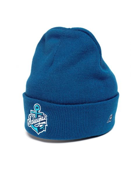 Hat Admiral 18782 Admiral KHL FAN SHOP – hockey fan gear, apparel and souvenirs