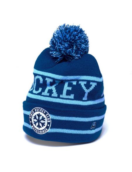 Hat Sibir 11620 Sibir KHL FAN SHOP – hockey fan gear, apparel and souvenirs