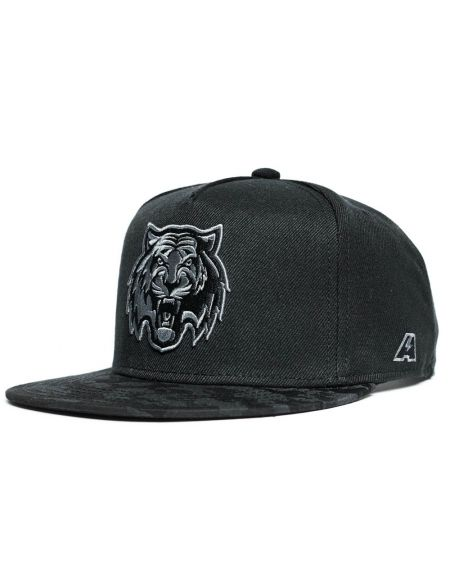 Cap Amur 950091 Amur KHL FAN SHOP – hockey fan gear, apparel and souvenirs
