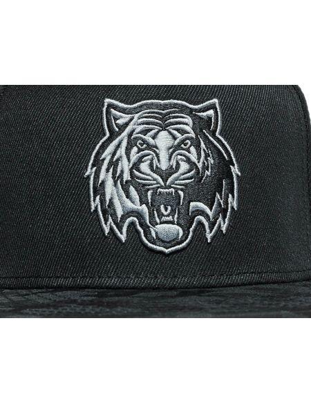 Cap Amur 950091 Amur KHL FAN SHOP – Hockey Fan Ausrüstung, Kleidung und Souvenirs