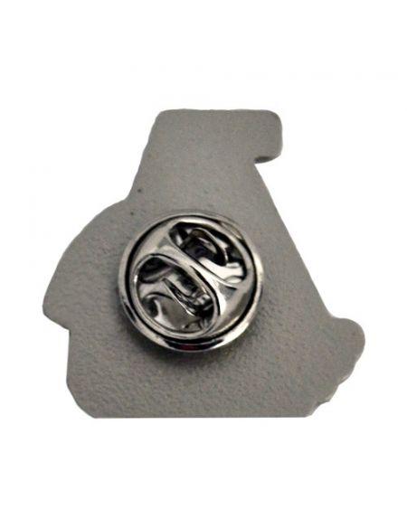 Lokomotiv Pin  Pins KHL FAN SHOP – hockey fan gear, apparel and souvenirs