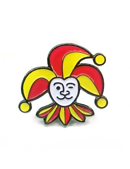 Pin Jokerit  Jokerit KHL FAN SHOP – hockey fan gear, apparel and souvenirs