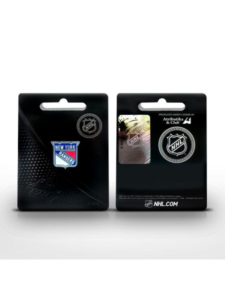 Pin New York Rangers 61004 New York Rangers KHL FAN SHOP – hockey fan gear, apparel and souvenirs