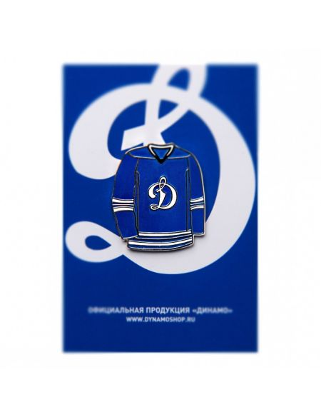 Pin Dynamo Moscow  Pins KHL FAN SHOP – hockey fan gear, apparel and souvenirs