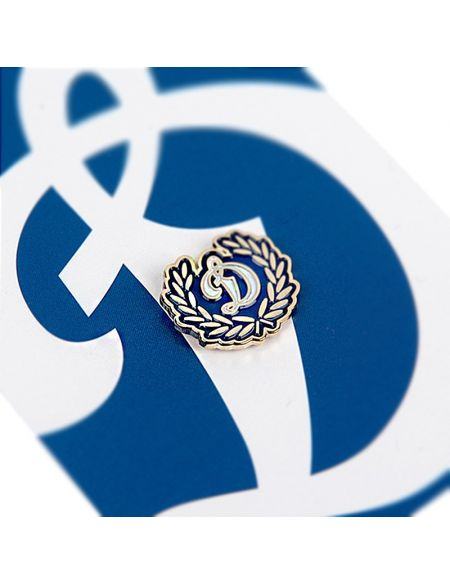 Pin Dynamo Moskaw  Pins KHL FAN SHOP – Hockey Fan Ausrüstung, Kleidung und Souvenirs