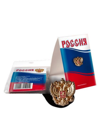 Pin Russia 19301 Pins KHL FAN SHOP – hockey fan gear, apparel and souvenirs