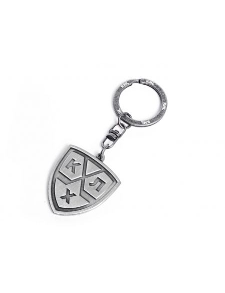 Keychain KHL 262703 Keychains KHL FAN SHOP – hockey fan gear, apparel and souvenirs