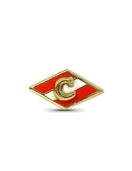 Pin Spartak  Pins KHL FAN SHOP – hockey fan gear, apparel and souvenirs