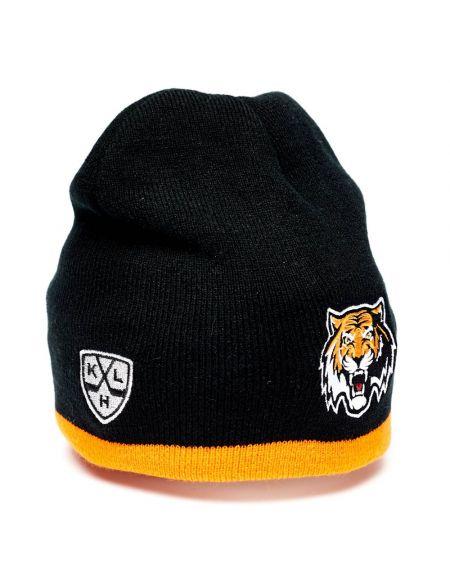 Mütze Amur 11585 Amur KHL FAN SHOP – Hockey Fan Ausrüstung, Kleidung und Souvenirs
