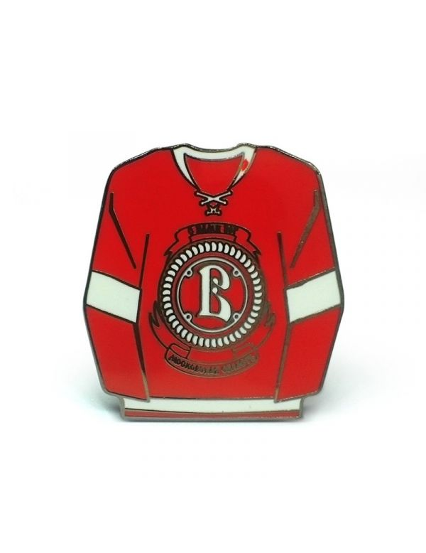 Pin Vityaz  Pins KHL FAN SHOP – hockey fan gear, apparel and souvenirs