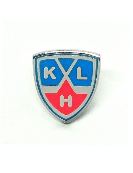 Pin KHL (eng)  Pins KHL FAN SHOP – hockey fan gear, apparel and souvenirs