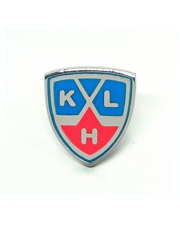 Pin KHL (eng)  Pins KHL FAN SHOP – hockey fan gear, apparel and souvenirs