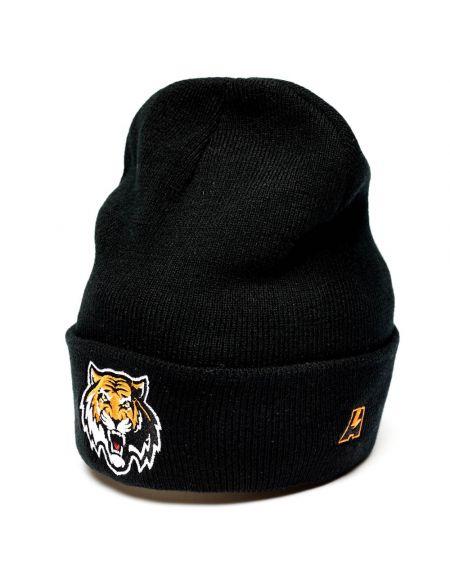 Mütze Amur 11584 Amur KHL FAN SHOP – Hockey Fan Ausrüstung, Kleidung und Souvenirs