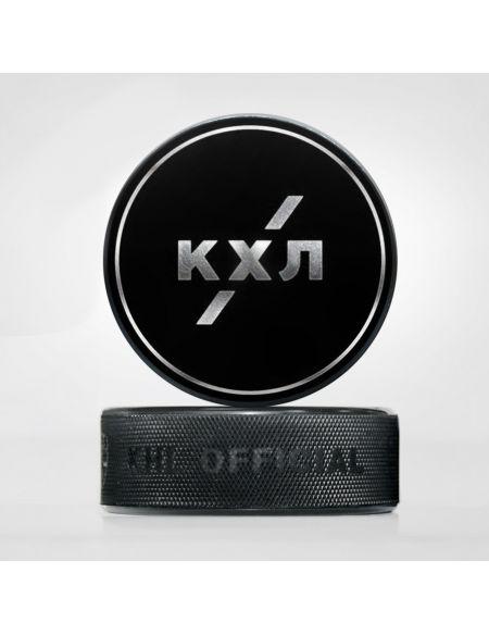 Puck Sotschi  Sotschi KHL FAN SHOP – Hockey Fan Ausrüstung, Kleidung und Souvenirs