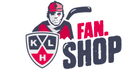 KHL FAN SHOP